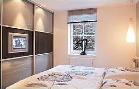 homestory wie aus einem kalten keller gemütliche wohnräume