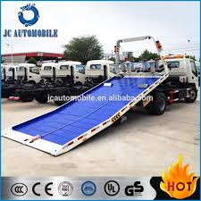 Flatbed Tow Truck, Flatbed Tow Truck Suppliers And Manufacturers ... Flatbed Tow Truck Suppliers And Manufacturers At Alibacom Cnhtc 20t Manual Howo Wrecker Tow Truck Ivocosino China For Children Kids Video Youtube Towing Recovery Vehicle Equipment Commercial Isuzu Tow Truck 4tonjapan Supplierisuzu Wrecker Sale Supplier Wrecker Japan Sale In India