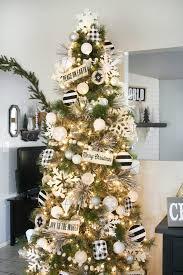 8ft Christmas Tree Homebase by Baby Nursery Stunning Black Tree Ornaments Highest Clarity
