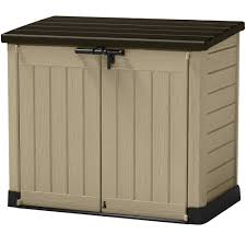 Kmart Metal Storage Sheds by Outdoor Tool Storage Sheds 10 X 8 Ft Outdoor Storage Shed Image 7