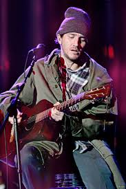 John Frusciante Curtains Cd by 80 Best John Fru Images On Pinterest Chili Anthony Kiedis And Fleas