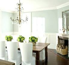 Dining Room Paint Colors Supply Content Uploads How To Lighten And