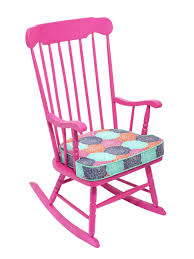 How To Update A Rocking Chair | HGTV Ancestral Rocking Chair Gio Ebony Antique Rocking Chair Sold The Savoy Flea With Sewing Drawer Collectors Weekly How To Update A Pair Of Wornout Chairs Hgtv A Country Sheraton Youth Sized Thumb Back Rocker 19th Century For Safavieh Alexei Natural Brown Acacia Wood Patio Windsor Kitchen Stripe Caning Seat Weaving Handbook Illustrated Wooden Stock Photos Upholstered Redo Prodigal Pieces
