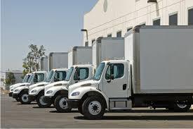 100 Ltl Truck LTL FTL CanadaUS Crossborder Transport York Trans
