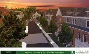 Westport Commons | Work Program Architects Watermark Residential Multifamily Apartment Development Co Duplex 4 Bedroom Full Furnished Apartment For Rent In Hanoi The At 7221 Newport Avenue Norfolk Va 23505 Hotpads Long Island Citys Latest Rental Lic Launches From Bldup Seaport Apartments Rent Talbot Park Rental Jordan Creek West Des Moines Village Boston Lofts Evolve Cambridge