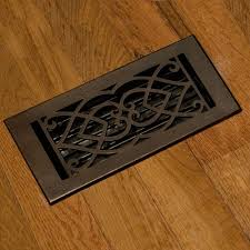 33 best floor registers images on pinterest vent covers cast