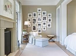 chambre taupe chambre taupe pour un décor romantique et élégant