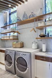 7 Laundry Room Design Ideas To Use In Your Home   CONTEMPORIST Laundry Design Ideas Best 25 Room Design Ideas On Pinterest Designs The Suitable Home Room Mudroom Avivancoscom Best Small Laundry Rooms Trend Wash 6129 10 Chic Decorating Hgtv Clever Storage For Your Tiny Hgtvs Charming Combined Kitchen Bathroom At Top Cabinets 12 With A Lot More Inspiration Interior
