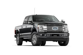 2018 Ford® Super Duty F350 Platinum Truck | Model Highlights | Ford.com Custom 6 Door Trucks For Sale The New Auto Toy Store Six Cversions Stretch My Truck 2004 Ford F 250 Fx4 Black F250 Duty Crew Cab 4 Remote Start Super Stock Image Image Of Powerful 2456995 File2013 Ranger Px Xlt 4wd 4door Utility 20150709 02 2018 F150 King Ranch 601a Ecoboost Pickup In This Is The Fourdoor Bronco You Didnt Know Existed Centurion Door Bronco Build Pirate4x4com 4x4 And Offroad F350 Classics For On Autotrader 2019 Midsize Back Usa Fall 1999 Four Extended Cab Pickup 20 Details News Photos More