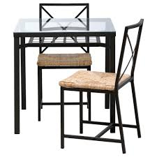 Ikea Dining Room Sets by Home Design Sharp Adorable Dining Room Chairs Ikea Uk Kitchen