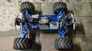 Traxxas Lot Tmaxx Jato Big Block Tmaxx T Maxx Cversion 4x4 72 Chevy C10 Longbed 168 E Rc Rc Youtube Hpi 69 Dodge Charger Body Savage Clear Hpi7184 Planet Tmaxx Truck Products I Love Pinterest Vehicle And Cars Traxxas 25 4wd Nitro 24ghz 491041 Best Products 8s Xmaxx Monster Review Big Squid Car Brushless Rtr W24ghz Tqi Radio Emaxx 2017 Reviews Goes Mad The Rcsparks Studio Online Community Forums Gas Powered Rc Trucks Awesome The 10