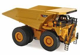 100 Big Toy Trucks Damara Scoop Dump Truck S Farm TractorYellow Want
