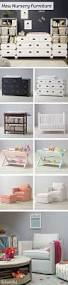 Babies R Us Dresser Topper by Best 20 Changing Table Topper Ideas On Pinterest Diy Changing