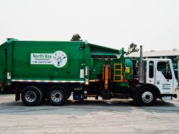 A Tesla Co-Founder Is Making Electric Garbage Trucks With Jet Tech ...