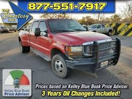 1999 Ford Ranger Xlt Kbb 1999 Ford Ranger Super Cab Pricing Ratings ... 10 Best Little Trucks Of All Time Used Diesel Kelley Blue Book Buying Guide Nada For Chevy Awesome 2014 Chevrolet Silverado Vehicles Sale In Burlington Wa Sims Honda Gmc Fresh Truck Prices Inspirational 2012 Amazing Pickup Values New Value 37 Photos Car Free Hd Image Page Best Small Truck Gas Mileage Used Check More At Ford F150 Wins Buy Award Third