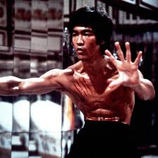 Every Bruce Lee Movie Ranked From Worst To Best