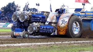 Tractor Pulling Putten 2011 Whispering Giant Finale 4500kg Modified ... Game Changer 2200hp Common Rail Tesla Plans To Sell Trucks Big Semis Pickups Too Extremetech Drawbar Haulage Wikipedia Plc Of Maine Professional Loggers Home Facebook 2016 Canfield Fair Fpp Big Rigs Semi Truck Pull Youtube Tractor Pulling And Nys Hot Farm Pulling Series Snow Ridge Power Diesel Sled Trucks Magazine Putten 2011 Whispering Giant Finale 4500kg Modified Central Illinois Pullers Pulls
