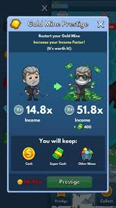 Download [IDLE MINER TYCOON] On PC   Coupon Codes, Hacks   Fluffy ... Abra Introduces Worlds First Allinone Cryptocurrency Wallet And Enjin Beam Qr Scanner For Airdrops Blockchain Games Egamersio Idle Miner Tycoon Home Facebook Crypto Cryptoidleminer Twitter Dji Mavic Pro Coupon Code Iphone 5 Verizon Kohls Coupons 2018 Online Free For Idle Miner Tycoon Cadeau De Fin D Anne Personnalis On Celebrate Halloween In The Mine Now Roblox Like Miners Haven Robux Dont Have To Download Apps Dle Apksz Hile Nasl Yaplr Videosu