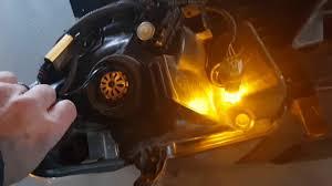 2014 ski doo snowmobile headlight car alarm wiring diagram