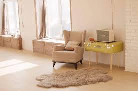 wohnzimmer einrichten inspirationen und ideen für dein