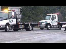Tow Truck Procession For Matt Pitts - YouTube Klaus Towing Welcome To Wyatts 2016 Chevrolet Colorado 28l Duramax Diesel First Drive Old Antique 50s Chevy Tow Truck Youtube Chevrolet Pinterest Toyota Rav4 Limited Near Springs Company Questions Bugs 2015 Ram 1500 Tradmanexpress Co Woodland Tow Truck Chris Harnish Photography Recent Tows Part 7 Service 2017 Chevy Zr2 Comprehensive Guide Maximum And Ford Trucks In For Sale Used On Intertional Dealer Near Denver Truck Bus Day Cab Sales