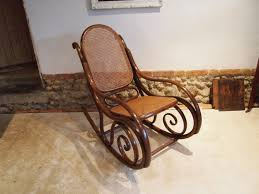 Chair Rocking Chair Original Bentwood Thonet C1920 | 524245 ... Michael Thonet Black Lacquered Model No10 Rocking Chair For Sale At In Bentwood And Cane 1stdibs Amazoncom Safavieh Home Collection Bali Antique Grey By C1920 Chairs Vintage From Set Of 2 Leather La90843 French Salvoweb Uk Worldantiquenet Style Old Rocking No 4 Caf Daum For Sale Wicker Mid Century Modern A Childs With Back Antiques Atlas