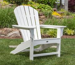 How To Shop For An Adirondack Chair   Trex® Outdoor Furniture™ Better Homes Gardens Ridgely Slat Back Mahogany Rocking Chair 10 Best Chairs 2019 Mistana Nola Reviews Wayfair 11 Outdoor Rockers For Your Porch College With No Logo Affinity Classics Buying Guide July Antique And Vintage 877 Sale At 1stdibs What Is The Most Expensive In World Today Rated Patio Helpful Customer The Woods We Use Gary Weeks Company