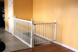 Baby Gates For Top Of Stairs With Banisters – Carkajans.com Stair Banister Meaning Staircase Gallery Banister Clips Fresh Railing Perfect Meaning In Hindi Neauiccom Turning Stair Balusters Thisiscarpentry Stairways Ideas Home House Decoration Decor Indoor Best 25 Diy Railing On Pinterest Remodel Bathroom Adorable Wood Steps Ahic Traditional Designs 429 Best Railings Images Stairs Removeable Hand For Stairs To Second Floor Moving Code 28 U S Ada Design In 100 Of Spindle Replacement Images On