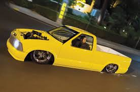 1997 Chevrolet S10 Reviews And Rating   Motor Trend Chevrolet S10 2002 Overview Cargurus Chevy Pickup 1998 3ds And Obj Extended License 3d Models My 2001 Youtube Top 17 Features Of 2017 1982 For Sale Near Cadillac Michigan 49601 For Sale Zr2 Wire Diagram 1996 Fueling Trusted Wiring 1984 2wd Regular Cab Arlington Heres Why The Xtreme Is A Future Classic 1991 Pickup Truck Item Ed9107 Sold Januar