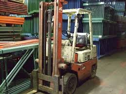 Forklifts And Orderpickers Morgans Diesel Truck Parts News Shr 2000 Inox Stainless Steel High Speed Lift Truck Stcklin Pdf Forklift Used Inventory At Dade Lift Parts Dadelift Equipment Order Picker Forklifts Sp Series Crown Forklift Accsories Materials Handling Store By Raymond Toyota Service Repair Seattle Wa Portland Or Huina 1577 Fork Lift Crane Rc 110 Unboxing Metal Sales Rental And Alvin Houston Texas 11078l08hdtrkpartsctprofilefosuperdutyliftkit Johnstown Co Hyster Yale Bendi Drexel Combilift Anatomy Of A Features Diagram Mcfa Linde Spare 2014