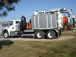 Construction Equipment Dealer UT, WY, NV, ID Rental Equipment Legacy Hy Carls Waste Inc Garbage Removal Salt Lake City Ut Tips For Driving A Truck Flex Fleet Soul Of Food Trucks Roaming Hunger Why Is Great Young Professionals 2018 Kalmar Ottawa 4x2 Offroad Yard Spotter For Sale Our Bicycle Delivery Park Bike Demos Uhaul Sold 2004 Intertional Crane In Utah Camper Vans Rent 11 Companies That Let You Try Van Life On Classic Car Auction Group Salt Lake City Utah Restaurant Attorney Bank Drhospital Hotel Dept