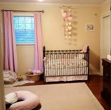 Bratt Decor Crib Skirt by 109 Best Pink Nursery Inspo Images On Pinterest Pink Nurseries