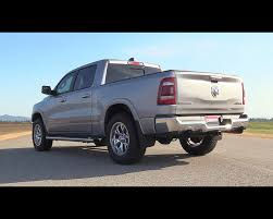 2019 Ram 1500 Sounds Great With Flowmaster Cat-Back Exhaust System ... Flowmaster 17362 Catback Exhaust System Force Ii 1999 Borla Stype Catback 12671 Milltek Sport Audi 8p A3 Fwd 20t On 3 Performance Mustang Foxbody 50 Lx 1987 For The 42018 Gm Magnaflow 19281 Focus Stainless Steel Apr Cat Back S3 Saloon Clp Tuning 140680bc Tacoma 212 Truck Armytrix Valvetronic Blue Remus Mercedes Cla45 Amg Facelift Model 2015 Mbrp Xp Series S5338409 Rpm Renault Clio 09 Tce Dynamique S Medianav Ss Custom Longlife