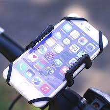 Bike Mount Gear Beast Universal Smartphone Bike Mount Holder