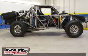 Chet Huffman - Geiser Bros TT - Race-deZert.com Sema 2016 Robby Woods Million Dollar Diesel Trophy Truck Preowned 450rs For Sale Only 12500 Trophykart Moab Superlite Cars Toyota Offroad Pro Bj Baldwin On Baja Crash The Worst Thing I Ppi 015 For Sale Youtube Kart Up Ivan Ironman Stewarts 94 Jeremy Mcgraths Offroad 2xl Games Rat Readytorun Team Associated Electric Powered Rc Trucks Kits Unassembled Rtr Hobbytown Trophy Truck Fabricator Prunner Off Road Classifieds Ready To Race Truckclass 8