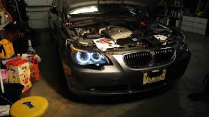 Bmw Halo Lights | Upcoming Cars 2020 Oracle 0608 Ford F150 Led Halo Rings Head Fog Lights Bulbs Lighting 1314332 Smd Dynamic Colorshift Kit For 0814 Dodge Challenger Wpro Ccfl Headlights Installing On A 2004 Ram Pickup 8 Steps With Lumen Sb7250xxblk 7 Round Black Projector 0610 Charger Triple Color Bmw Upcoming Cars 20 2641052 Plasma Blue Lights Gone Crazy Headlights Wikipedia Jeep Wrangler Waterproof Headlight Cversion