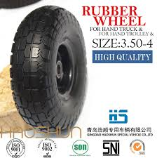 China Hand Truck Trolley Tyre Pubarrow Rubber Wheel Tire 3.50-4 ... Shop Hand Trucks Dollies At Lowes With 4 Wheel Appliance Heavy Duty 2 In 1 Truck Dolly Cart Moving Mobile Lift Amazoncom Folding 70 Kg155 Lbs 4wheel Buffalo Tools 600 Lb Capacity And 1000 Wheel Wonder Hand Truck Gorgeous Four Wheeled Dollies Pertaing To Aspiration Home Design 2in1 Alinum Utility Convertible Upcart Mphd14 Do It Best 1420so Dutro For Inflatables Youtube Magliner Gemini Sr Gma81ua4 Bh Photo