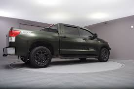 Toyota Tundra For Sale In Houston Tx   ORO Car Allstate Fleet And Equipment Sales Used 2016 Dodge Ram 1500 In Houston Texas Carmax Trucks For Dad Lifted For Sale In Best Truck Resource Lovely Lone Star Chevrolet 2018 Beautiful 2500 Tx Bestluxurycarsus Toyota Tundra Oro Car Cheap Incredible Cars By Finchers Auto Porter Salesused Kenworth T800 Youtube 2011 New Sport Awesome Has Mack Granite Gu Garbage