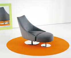 lounge sessel im retro stil designer möbel sancal