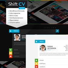 ShiftCV – Blog & Resume & Portfolio & WordPress | Puzzles 70 Welldesigned Resume Examples For Your Inspiration Piktochart Innovative Graphic Design Cv And Portfolio Tips Just Creative Resumedojo Html Premium Theme By Themesdojo Job Word Template Vsual Diamond Resumecv 3 Piece 4 Color Cover Letter Ya Free Download 56 Career Picture 50 Spiring Resume Designs And What You Can Learn From Them Learn