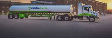 Bulk Fuel Delivery | Commercial Fueling | Shipley Energy Vedder Transport Food Grade Liquid Transportation Dry Bulk Tanker Trucking Companies Serving The Specialized Needs Of Our Heavy Haul And American Commodities Inc Home Facebook Company Profile Wayfreight Tricounty Traing Wk Chemical Methanol Division 10 Key Points You Must Know Fueloyal Elite Freight Lines Is Top Trucking Companies Offering Over S H Express About Us Shaw Underwood Weld With Flatbed