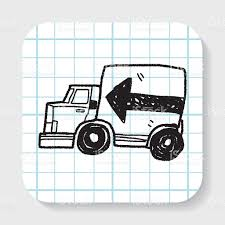 Truck Doodle Stock Vector Art 487637050   IStock Truck Doodle Vector Art Getty Images Truck Doodle Stock Hchjjl 71149091 Pickup Outline Illustration Rongholland Vintage Pickup Art Royalty Free Image Hand Drawn Cargo Delivery Concept Car Icon In Sketch Lines Double Cabin 4x4 4 Wheel A Big Golden Dog With An Ice Cream Background Clipart Itunes Free App Of The Day 2 And Street With Traffic Lights Landscape Vector More Backgrounds 512993896 Stock 54208339 604472267 Shutterstock