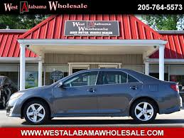 West Alabama Wholesale Tuscaloosa AL   New & Used Cars Trucks Sales ... Used Cars And Trucks For Sale In Huntsville Alabama Best Truck Ford Dealer In Gadsden Al Ronnie Watkins For Tuscaloosa 35405 West Whosale Dont Make These Mistakes Shopping Secohand Cullman Country Autos Llc Dothan And Auto Larry Puckett Chevrolet Prattville A Millbrook Selma Intertional 4300 Dump On New Near Hoover Mccurry Motors Athens Select Sales Muscle Shoals
