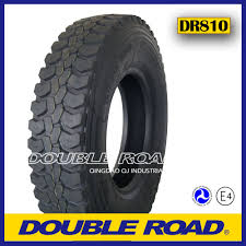 100 Semi Truck Tire Size China Export S 1200r24 China