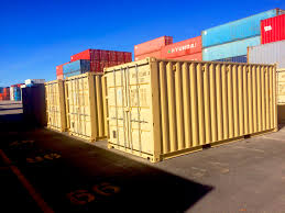 100 Metal Shipping Containers For Sale Quality Cargo Storage For Buy Used