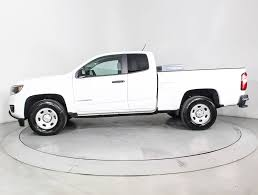Used 2016 CHEVROLET COLORADO WORK TRUCK Truck For Sale In MIAMI, FL ... 2006 Chevy Colorado Lt Cc Z71 4x4 Used Truck Car Suv Van Gainesville Ron Carter Clear Lake Tx Chevrolet Best Price 042012 Coloradogmc Canyon Pre Owned Trend Jim Gauthier In Winnipeg 2016 New Trucks Near Murfreesboro Walker Get Truckin With A Pickup Of Naperville 2007 At Cleveland Auto Mall Oh Iid 18310760 For Sale 2017 Flatbed Gear Exchange Review Youtube 2018 Zr2 Macon Ga Byron 2015 Overview Cargurus The All Ewald Automotive Group