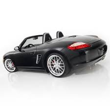 Sports Car Styling Tips