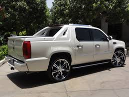 √ Cadillac Pickup Truck For Sale, 2019 Cadillac Escalade ESV ... Pickup Truck For Rent In Jvt 052 2776703 Imran Weathicom 1987 Subaru Sambar Mini 4x4 Kei Japanese Pick Up Rental Stock Photos Images Alamy Dot Ihc Trucks For Sale 2007 Intertional Rxt Medium Duty 1970 Chevy C10 Sale Youtube 19 Ford Model T Pickup Truck Item D1688 Sold October Rivian Electric Spied On Late 2019 Best Buy Of Kelley Blue Book Sold1972 Chevrolet Cheyenne Short Bed Cars At Low Affordable Rates Enterprise Rentacar Should You A Uhaul Fun An Invesgation