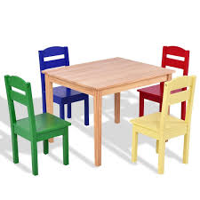 Cheap Kids Table Chair Set, Find Kids Table Chair Set Deals On Line ... Spongebob Kids Table And Chairs Set Themed Timothygoodman1291 Spongebobs Room Crib Bedding Squarepants Activity Amazoncom 4sea Square Pants Directors Chair Clutch Childrens Soft Slipper Slipcover Cute Spongebob Party Up Chair So I Was Walking With My Roommate To Get Flickr Toddler Bedroom Bundle Bed Toy Bin Organizer Liuyan Placemats Sea Placemat Washable Nickelodeon Squarepants Bean Bag Walmartcom Pizza Deliverytranscript Encyclopedia Spongebobia Fandom Cheap Find Deals On Line Toys Wallpaper Theme Decoration