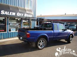 A Ford Ranger With A Rack-It Lumber Rack And A Uws Tool Box.   Misc ... New Uws Under Tonneau Chest Box Complete With Enhanced Security Tool Handle Lock Core Replacement 3004lc Titan Truck Cheap Uws Find Deals On Line At Alibacom Combination Liquid Transfer Tanktool Buff Outfitters Smline Toolbox 1st Gen Frontier Nissan Forum Utv Youtube Low Profile Crossover Free Shipping 69 Slimline Ec10541 Bed Toolbox 5th Wheel Series 6 Cu Ft Bright Tb69 Gull Wing Double Lid We Reviewed The 3 Best Boxes This Is What Found 36 Heavyduty Packaging Ec20141